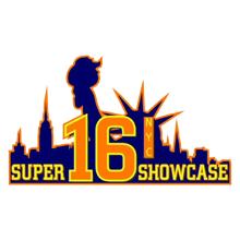NYC Super 16