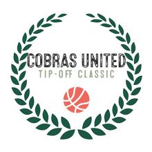 Cobras United Tip-Off Classic