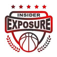 Insider Exposure Memorial Day Classic (Florida) (2019)