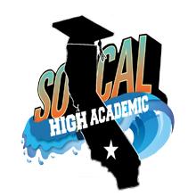 Los Angeles Spring High Academic