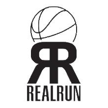 Real Run Fall Classic