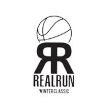 Real Run Winter Classic (2019)
