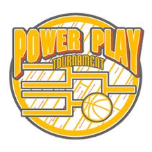 Power Play (2019)