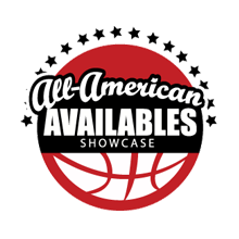 All American Available Showcase - Dallas