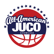 All American Available Showcase - Los Angeles