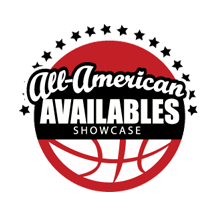 All American Available Showcase - Orlando