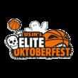 USJN's Elite Oktoberfest: 9th Annual
