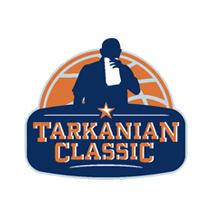 Tarkanian Classic (2018)