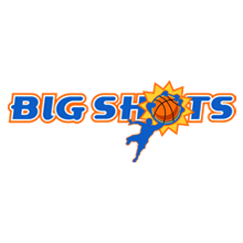 Southern Shootout with ESPN's Paul Biancardi