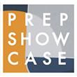 PSA Prep Showcase (2017)