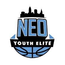 NEO Youth National Showcase (2019)