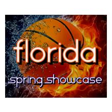 Florida Spring Showcase
