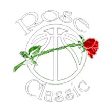 Rose Classic Super Jam (2019)