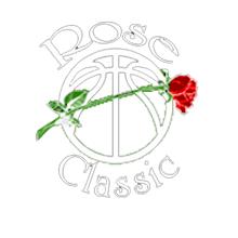 Rose Classic Spring