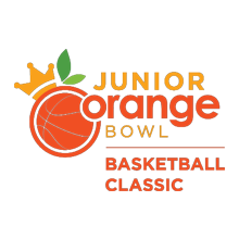 Junior Orange Bowl Classic (2018)
