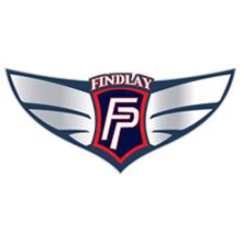 Findlay Prep vs. American Prep (2019)