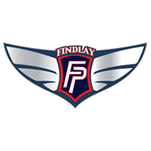 Findlay Prep vs. Trinity International (NV) (2019)
