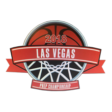 Las Vegas Prep Championship