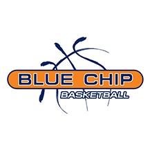Blue Chip Best of the Best Shootout (2017)