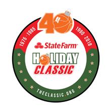 State Farm Classic