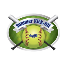 Summer Kick-Off Championship