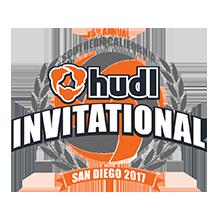 Hudl Southern California Invitational (2017)