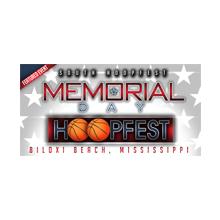 Memorial Day Hoopfest (2019)