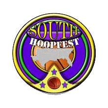 Southern Hoopfest