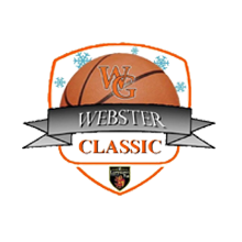 Webster Classic (2018)