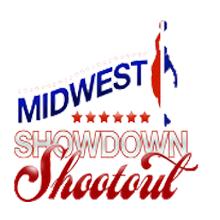 Midwest Showdown Shootout (2018)