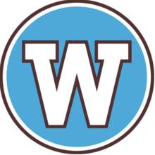 Westtown vs Rock Top