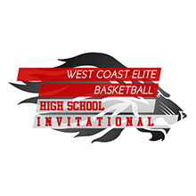 WCE High School Invitational (2017)