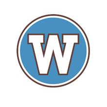 Westtown vs GFS (2019)