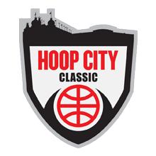Hoop City Classic