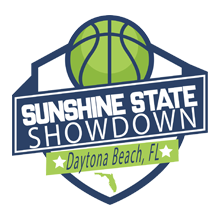 Sunshine State Showdown