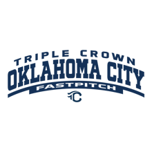 Triple Crown OKC