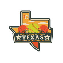 Texas State Championships (2019)