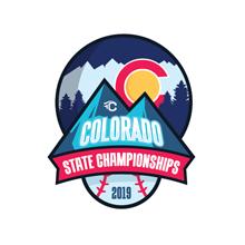 Colorado State Championships (2019)