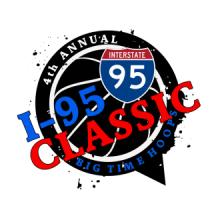 I-95 Classic