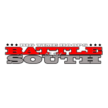 Battle of the South