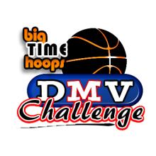DMV Challenge