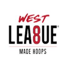 West League Session 1 (2018)