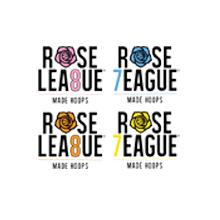 Rose League Session 3 (2019)
