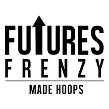 Futures Frenzy