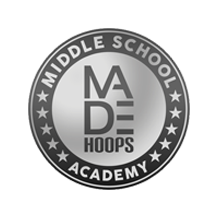 Middle School Academy 6th-8th Grade (2019)