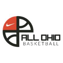 All Ohio Nike Hoop Showcase