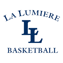 La Lumiere vs Indiana Elite Prep