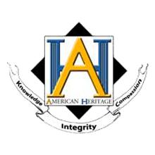 American Heritage vs Archbishop McCarthy (2019)