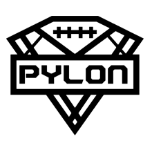 National Championship Series Phoenix (2019)