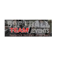 Team 1 Elite Club Invitational
